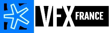 VFX France Logo